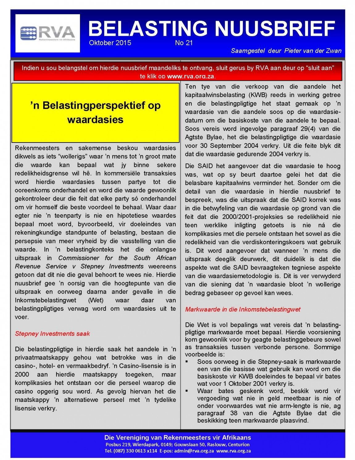 Belasting-Nuusbrief-201510-Nr-21_Page_1.jpg