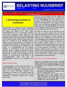 Belasting Nuusbrief 201510 - Nr 21_Page_1