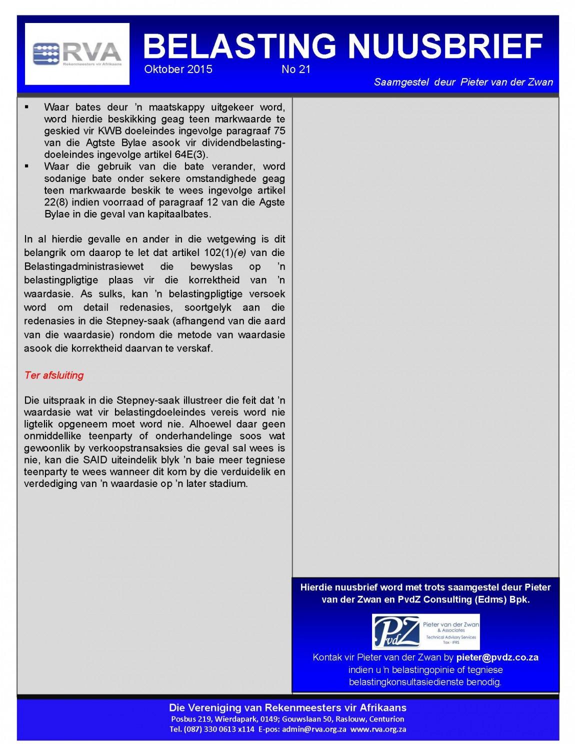 Belasting-Nuusbrief-201510-Nr-21_Page_2.jpg