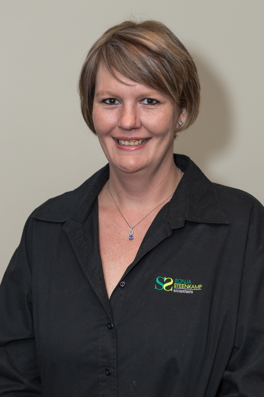 Sonja-Steenkamp-9.jpg