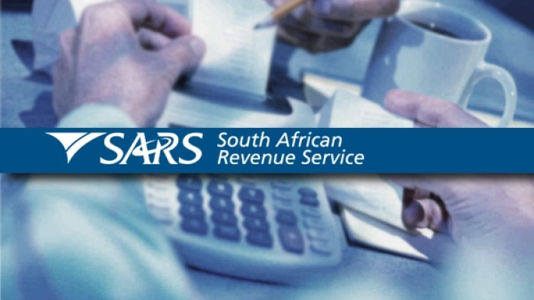 Frustration on SARS refunds and reviews