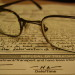Testaments and estate planning