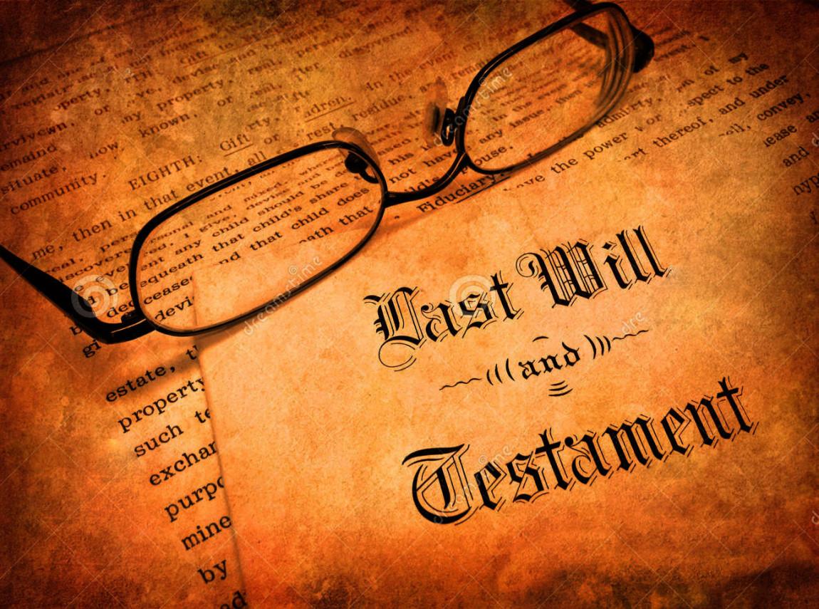 last-will-testament-131737171.jpg