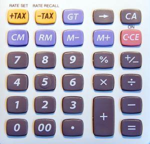 calculate_2573377.jpg